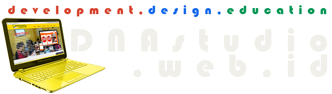 Responsive Banner for Slider