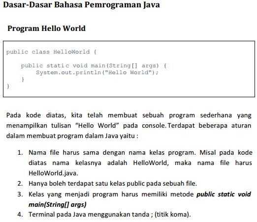 dasar-pemrograman-java