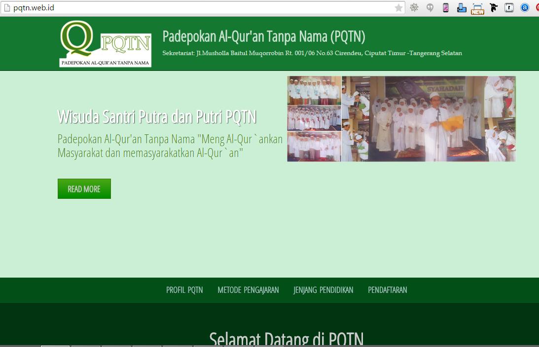 pqtn.web.id